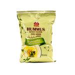 Kasih Hummus met Tahini 1KG