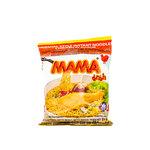 Mama Instant Noedels Kip 55 Gram voorkant