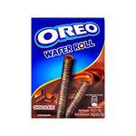 Oreo Wafer Roll Chocola 54 Gram