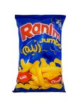 Ranim Kaas Chips 40 Gram
