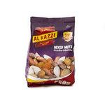 Al Kazzi Notenmix 300 Gram