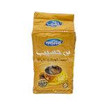 Haseeb Gold Gemalen Arabische Koffie Super Extra Kardamom 500 Gram