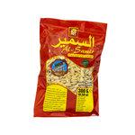 Al Samir Geroosterd Honingmeloenpitten 300 Gram
