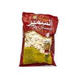 Al Samir Pompoenpitten Geroosterd en Gezout 300 Gram