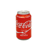 Coca Cola Blik 330ml_