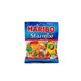 Haribo Starmix Snoep 80 Gram_