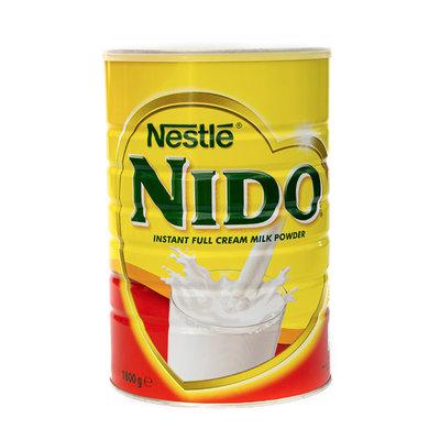 Nido Melkpoeder 1,8 KG