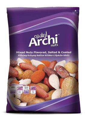 Archi Mix Noten 300gr