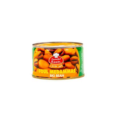 Kasih Gekookte Tuinbonen (Bajella) 400 Gram