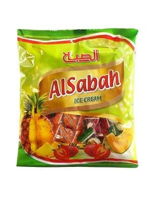 Al Sabah Ice Cream 275 Gram