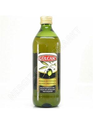 Gülcan Olijfolie 1 Liter