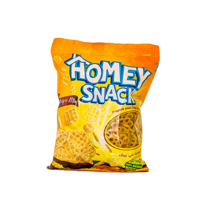 Homey Snack Chips 150 Gram