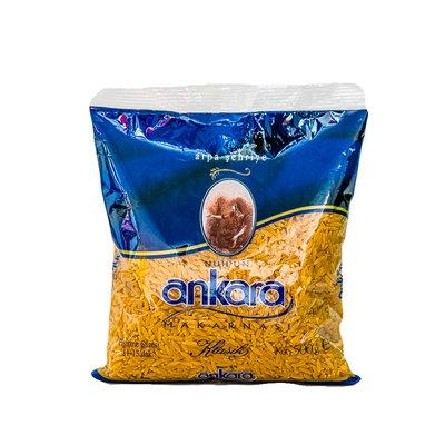 Ankara Sehriye Makarna Pasta 500 Gram