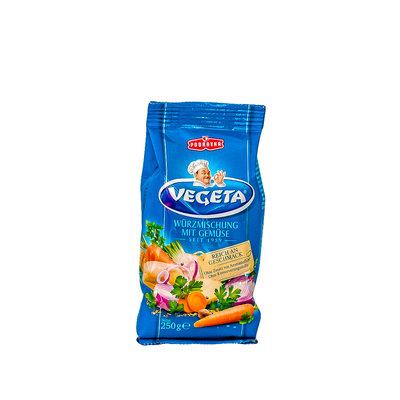 Podravka Vegeta (Groente mix) 250 Gram
