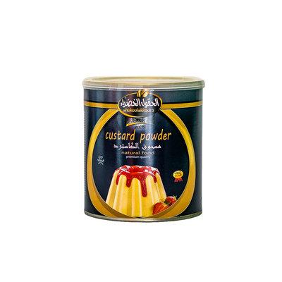 Al Hokool Al Khadra Vla Poeder Mix 340 Gram