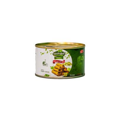 Al Hokool Al Khadra Gevulde Druivenbladeren 400 Gram