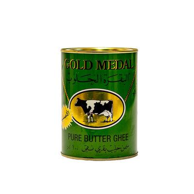 Gold Medal Ghee (Botervet) 800 Gram