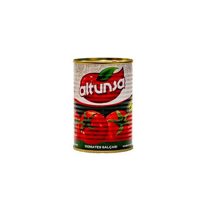 Altunsa Tomatenpuree 400 Gram