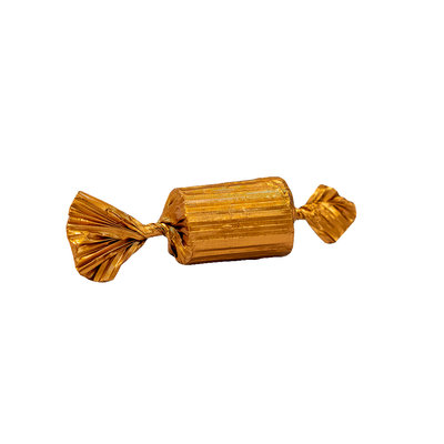 Borjak Chocolade Barrel Bronze biscuitvulling 500 Gram
