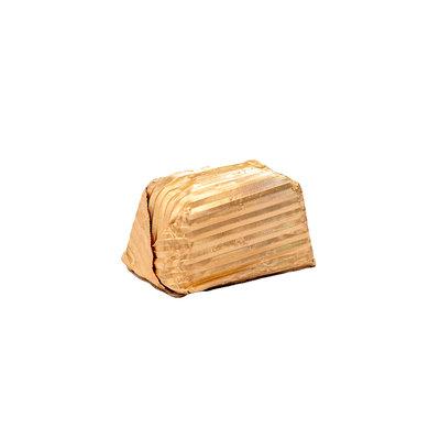برجاك شوكولا محشية باللوز 500 غرام