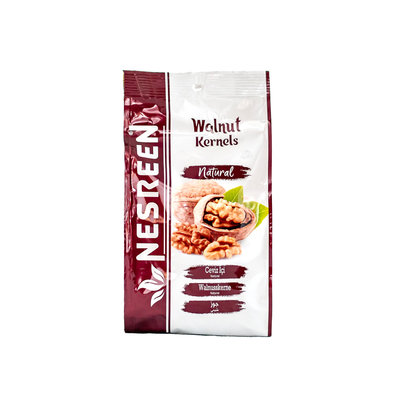Nesreen Walnoten Naturel 170 Gram