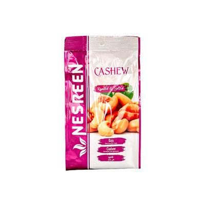 Nesreen Cashews Geroosterd & Gezouten 170 Gram