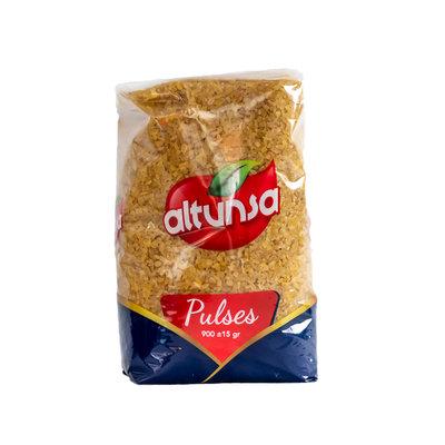 Altunsa (Tarwe) grof 900 Gram