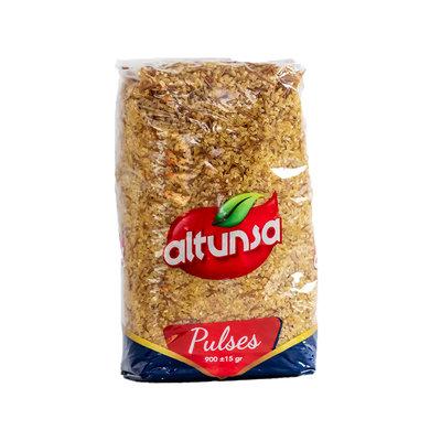 Altunsa Bulgur (Tarwe) Middelgrof met Vermicelli 900 Gram