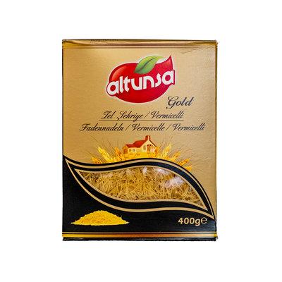 Altunsa Gold Vermicelli 400 Gram