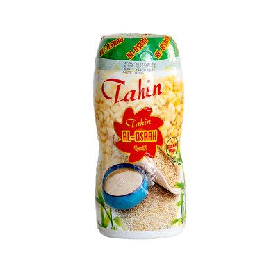 Al Osrah Tahini 400 Gram