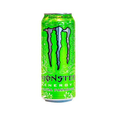 Monster Energie Drink Ultra Paradise 500 ML