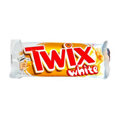 Twix White 46 Gram