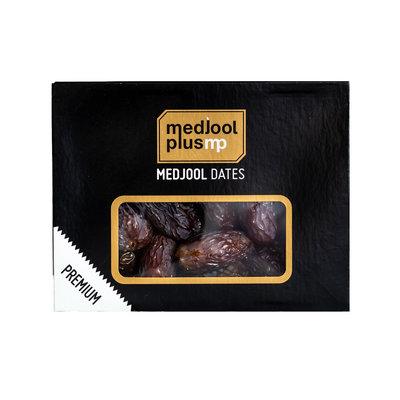 Medjool Premium Dadels 750 Gram