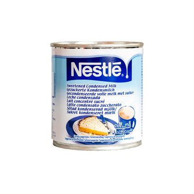 Nestlé Gecondenseerde Volle Melk met Suiker 400 Gram