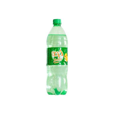 Khazne Frisdrank Lemon 1L