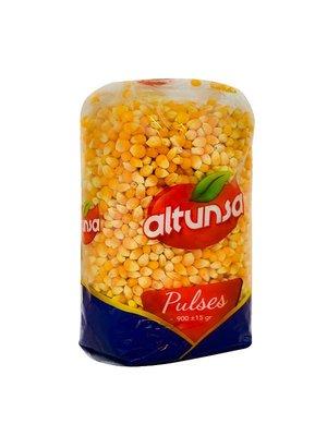 Altunsa Popcorn Mais 900 Gram
