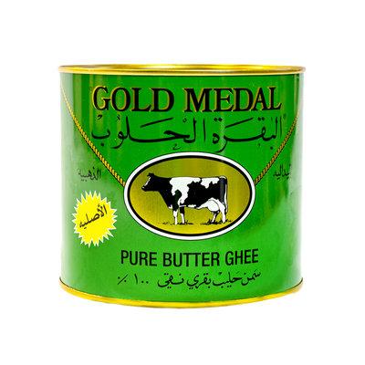 Gold Medal Ghee (Botervet) 1,6 KG