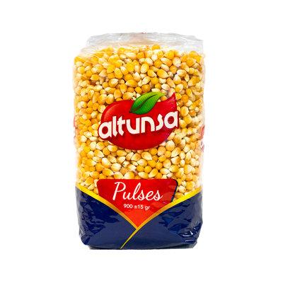 Altunsa Popcorn Maïs 900 Gram
