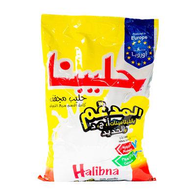 Halibna Melkpoeder 2,25 KG