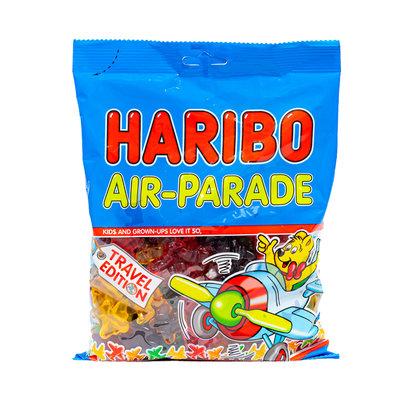 Haribo Air Parade Snoepjes 500 Gram