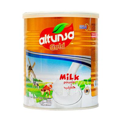 Altunsa Melkpoeder 400 Gram
