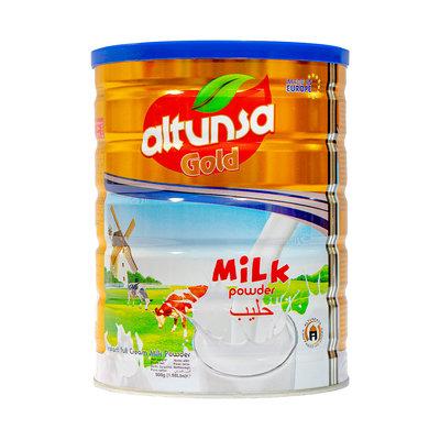 Altunsa Melkpoeder 900 Gram