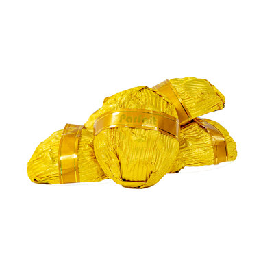 Borjak Chocolade Rocher Goud Amandelvulling 500 Gram