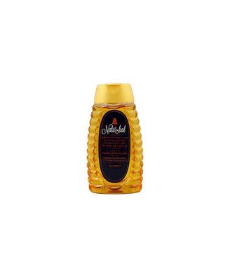 Naturbal Natuurlijke Honing 300 Gram