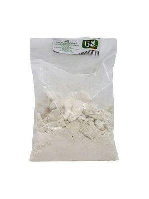 Lara LB Calcium Carbonaat 1000 Gram