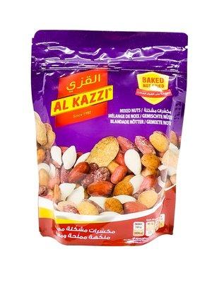 Al Kazzi Notenmix Paars 250 Gram