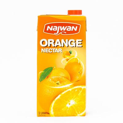 Najwan Sinaasappelsap 1 L
