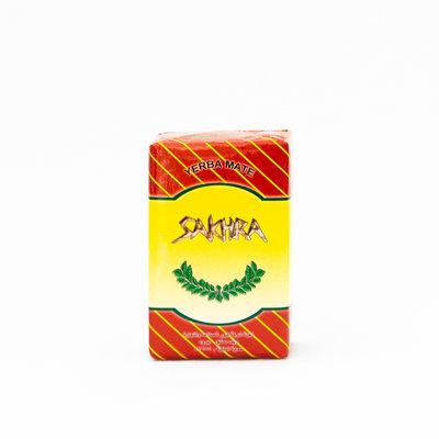 Pipori Sakhra Mate 250 Gram