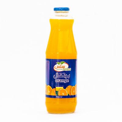 Seles Sinaasappelsap 1 L