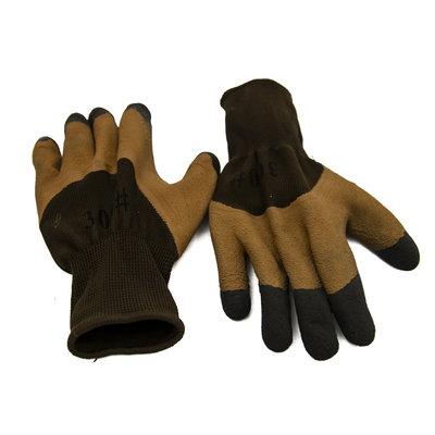 Werkhandschoenen Uniseks 1 maat